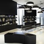 Leica Store Wetzlar, Leitz-Park | 180924-0041467-jikatu thumbnail