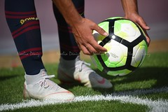 DSC_5982 (Noelia Déniz) Tags: fcb barcelona barça blaugrana juvenil stadium casablanca dh cantera masía planterfcb formativo azulgrana fútbol football