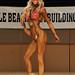 Bikini E 1st Brittany Fuhr