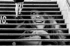 Lisbon, 2018 (frolik2001) Tags: aox artinbw aoxfoto bw bn blancoynegro blackwhite callejeo city calle ciudad candid conceptual conceptualimage eduardoaponce everybodystreet frolik2001 fujifilm flickr lifestyle lensculture lifeisstreet luz lensculturestreet lightandaperturegroup life look lisboa mirada publicity publicidad street streetphotography urban urbana urbanlifeinmetropolis urbanarte xt1
