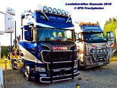 IMG_2405 LBT_Ramsele_2018 pstruckphotos (PS-Truckphotos) Tags: pstruckphotos lastbilsträffenramsele2018 lastbilstraffen lastbilstraffense ramsele truckmeet truckshow sweden sverige schweden truckpics truckphoto truckspotting truckspotter lastbil lastwagen lkw truck scania volvotrucks mercedesbenz lkwfotos holztransport timber timbertruck kurzholz langholz