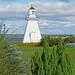 DSC03348 - Port Medway Lighthouse
