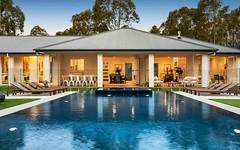 16 Jenanter Drive, Kangaroo Valley NSW