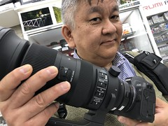 IMG_8013 (digitalbear) Tags: canon eos 6d markii eosr fujiyacamera tokyo japan sigma 60600mm f4563 dg sport