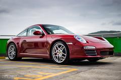 Porsche 911 Targa 4S 997 (MKII) (Natty France @nfsphoto) Tags: porsche porsche911 911 targa4s 997 canon6d canon 6d florianópolis floripa fln santacatarina sc brasil brazil br detalhamentoautomotivo diamondcardetail