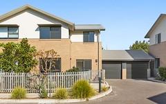 6/6 Carrack Road, Kincumber NSW