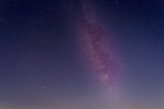 Milky Way . (CamraMan.) Tags: milkyway stars sonya7 canon1740mmlusm fotodiox bewcastlefells cumbria ©davidliddle ©camraman night sky