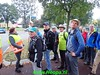 "2018-10-25       Raalte 3e dag       32 Km (7) • <a style=""font-size:0.8em;"" href=""http://www.flickr.com/photos/118469228@N03/31732726908/"" target=""_blank"">View on Flickr</a>"
