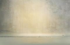 rain of light (pluie de lumière) (PATRICE OUELLET) Tags: patricephotographiste rainoflight pluie lumière pluiedelumière rivages poetry poésie pictorialism pictorialisme