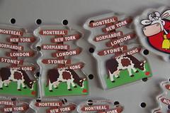 JLF16240 (jlfaurie) Tags: normandie camembert fromage cheese queso pueblo village daniel mariefrancie louisette mechas mpmdf jlfr jlfaurie pentax k5ii normandy normandia