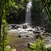 Nailiilihaele Waterfall Maui Hawaii