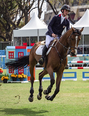 Team GB at the 2018 Youth Olympic Games in Buenos Aires (camerajabber) Tags: youth olympics games olympicgames buenosaires argentina 2018 andyjryan teamgb greatbritain unitedkingdom panasonic lumix g9 equestrian jack whitaker