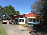 5 Binalong Way, Macksville NSW