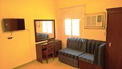 021 (AbdulRahman Al Moghrabi) Tags: reception hotels hotel jiddah jeddah فندق فنادق جدة