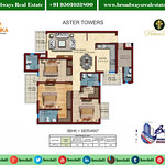 florence-park-floor-plan-aster-tower-B-2020-sft