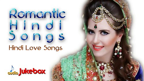 ROMANTIC HINDI SONGS 2018 - Latest Hindi Love Songs