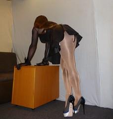 DSC04623 (Mandy Buffalo) Tags: kg kurt geiger esme stilettos stiletto skirt highheels heels high heel higheels