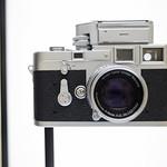 Leica Wetzlar, Leitz-Park | 180924-0041435-jikatu thumbnail
