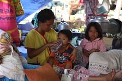 """Erdbeben/Tsunami Indonesien: Helfer kommen nur mühsam voran / Bündnisorganisationen von """"Aktion Deutschland Hilft"""" starten gemeinsames Projekt zur Trinkwasserversorgung (nerdsfun) Tags: soziales spenden erdbeben katastrophe indonesien sulawesi tsunami balaroa"""