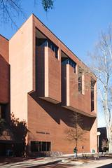 UGA - campus misc 27 (Doctor Casino) Tags: campus university georgia uga athens ga architecture