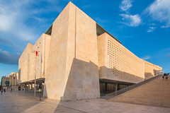 (Chris B70D) Tags: renzo piano architecture parliament house modern contemporary contextual incredible