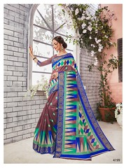 WhatsApp Image 2018-10-15 at 19.50.32 (11) (shangriladesigner.online) Tags: fabric kanjivaram silk