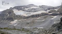 2018.08.30 Mont Perdu (141) (micmoq) Tags: pyrénées mont perdu marboré pineta