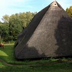 Freilichtmuseum Molfsee (07) thumbnail
