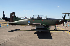 68_EGVA_15.07.18 (G.Perkin) Tags: egva ffd riat raf usaf 2018 united states air force royal international tattoo airforce raf100 airshow show display airbase station airfield aircraft airplane aeroplane aviation canon eos graham perkin photography mil military jet plane spotting fly flight flying static summer july uk kingdom england gloucestershire