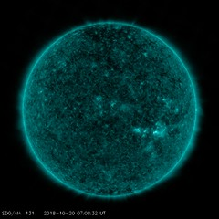 2018-10-20_07.33.14.UTC.jpg (Sun's Picture Of The Day) Tags: sun latest20480131 2018 october 20day saturday 07hour am 20181020073314utc