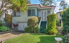 78 Canberra Drive, Ashgrove QLD