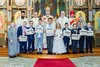 "First Solemn Holy Communion • <a style=""font-size:0.8em;"" href=""http://www.flickr.com/photos/66536305@N05/43649449940/"" target=""_blank"">View on Flickr</a>"