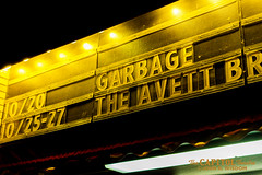 20181020_Garbage_Cap_HighRes-31 (capitoltheatre) Tags: thecapitoltheatre capitoltheatre thecap garbage housephotographer portchester portchesterny livemusic