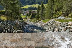 2017_Prägraten_139 (BIngo Schwanitz) Tags: 2017 bingoschwanitz bingos d500 ingoschwanitz nationalpark nationalparkhohetauern nikkor nikon nikonafs16801284eed nikond500 osttirol outdoor prägraten virgen virgental österreich