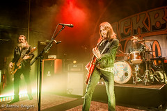 Blackberry Smoke-6953