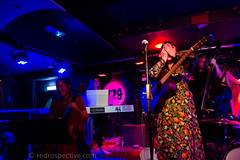 Daisy Chute-1478 (redrospective) Tags: 2018 20180920 229thevenue daisychute daisychutesband europe london midorijaeger uk unitedkingdom artist artists bass bassguitar concert concertphotography doublebass electricbass electroacousticguitar gig guitar guitarist hands human instrument instruments livemusic music musicphotography musician musicians obscured people performer performers person redrospectivecom singer singersongwriter singing woman women