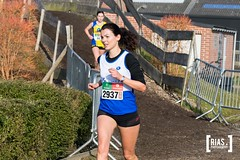 """2018_Nationale_veldloop_Rias.Photography210 • <a style=""""font-size:0.8em;"""" href=""""http://www.flickr.com/photos/164301253@N02/43949549855/"""" target=""""_blank"""">View on Flickr</a>"""