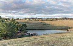 Lot 5, 611 Inverary Road, Canyonleigh NSW