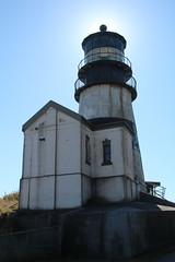 IMG_9720 (mudsharkalex) Tags: washington ilwaco ilwacowa capedisappointment capedisappointmentlight capedisappointmentlighthouse lighthouse faro