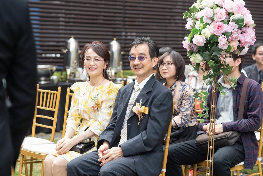 婚禮紀錄乃萍與鼎佳-65