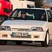 Citroën AX Sport 1990