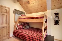 Bunk Beds 1 (J Tee) Tags: 795 elm