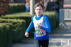 """2018_Nationale_veldloop_Rias.Photography120 • <a style=""""font-size:0.8em;"""" href=""""http://www.flickr.com/photos/164301253@N02/44139386304/"""" target=""""_blank"""">View on Flickr</a>"""