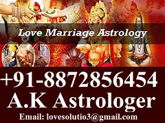 Remedies to Get Rid of Mangal or Kuja Dosha +91-8872856454 (lovesolutio3) Tags: powerfull mantra for avoid divorce husbandwife relation family problem solution bussiness love marriage