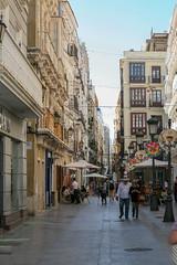 Cadix (petiron) Tags: 2016 cádiz andalucía espagne es cadix andalousie