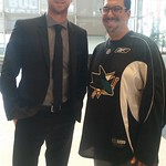 Martin Jones and Me thumbnail