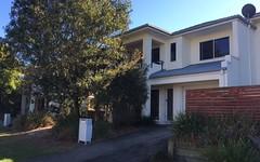 2/38 Riviera Avenue, Tweed Heads West NSW