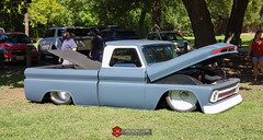 C10s in the Park-213