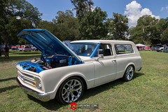 C10s in the Park-194