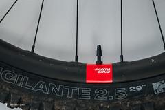 santa-cruz-bicycles-reserve30-wheels-101018-ajbarlas-1543.jpg (A R D O R) Tags: ajbarlas ardorphotography mtb mountainbikes nsmb productphotography productreview santacruzbicycles santacruzbicyclesreservewheels santacruzreservewheels